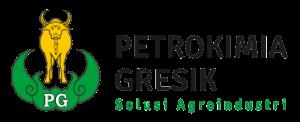 PT Petrokimia Gresik (Persero)