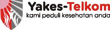 YAKES - TELKOM