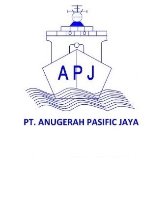 PT Anugerah Pasific Jaya