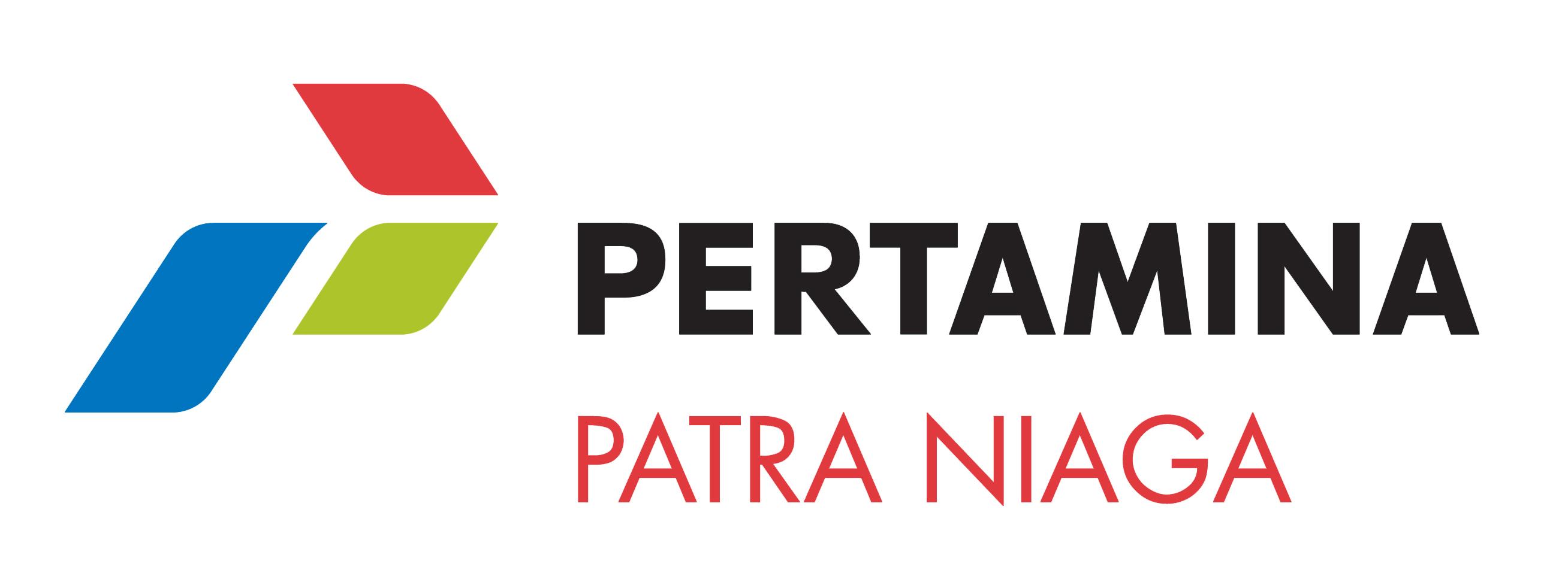 PT Pertamina Patra Niaga Region III Jateng, DIY, Jatim, Bali, Nusa Tenggara