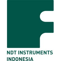 NDT Instruments Indonesia